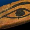 Exposició al Museu Egipci d'El Caire