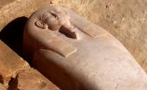 Viatge arqueològic realitzat en l'any 2004