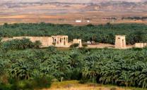 Viatge arqueològic realitzat l'any 2008
