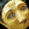 Exposició al MAC: Visions d'Egipte. Oxirrinc, ahir i avui