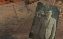 Curs d'art i cultura de l'antic Egipte en homenatge a Llorenç Baqués