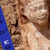 Curs d'Especialització en Egiptologia 2015-2016