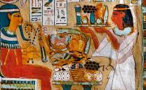 """Propera xerrada: """"L'art culinari"""", a càrrec de la Dra. Irene Cordón."""