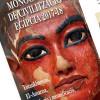 Cursos Monogràfics de Civilització Egípcia 2017-2018