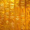 """""""L'or d'Egipte"""""""