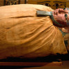 """""""Història de la momificació a l'Antic Egipte, II part: l'Imperi Mitjà"""""""