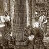 """""""La Biblioteca d'Alexandria"""""""