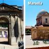 Viatge a Avinyó i Marsella del 12 al 14 d'octubre de 2018