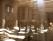 L'antic Egipte als videojocs