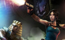 Lara Croft and the Temple of Osiris (Square Enix)