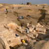 Es reprenen les excavacions a Oxirrinc