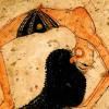 Com era el sexe, la gastronomia o la família a l'antic Egipte?