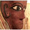 L'antic Egipte que amaga Figuerola del Camp