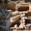 Jornada egiptològica: Missions espanyoles a Egipte Arqueologia i altres disciplines