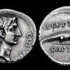 """""""Aegypto capta: Egipte en època romana"""""""