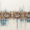 Els teixits coptes, protagonistes d'una exposició a Terrassa