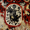 """""""Els teixits coptes"""" (22 d'octubre)"""