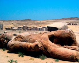 Viatge a Egipte de la SCE de l' 1 al 13 de març, 2019