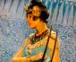 Els dilluns de la Societat (16/03/2020) – La danza en Egipto (X)