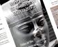 Cursos Monogràfics de Civilització Egípcia 2019-2020