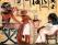 """Els dilluns de la Societat (30/03/2020) – Videoxerrada: """"Les cases de cervesa a Egipte"""""""
