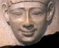 """Els dilluns de la Societat (25/05/2020) – Videoxerrada: """"La col·lecció egípcia del Musée Royal de Mariemont"""""""