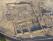 IV Jornada Egiptològica (dissabte 25/01/2020)