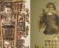 """Els dilluns de la Societat (30/11/2020) – Videoxerrada """"Els sudaris a l'Egipte romà"""""""