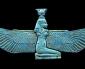 """Els dilluns de la Societat (08/03/2021) – Videoxerrada """"Dones divines a l'antic Egipte"""""""