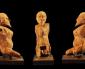 """Els dilluns de la Societat (10/05/2021) – Videoxerrada """"La tuberculosi a l'antic Egipte"""""""