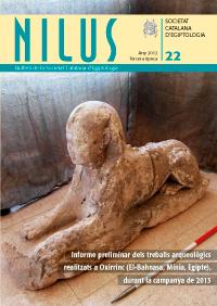 nilus22