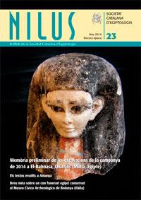 nilus23