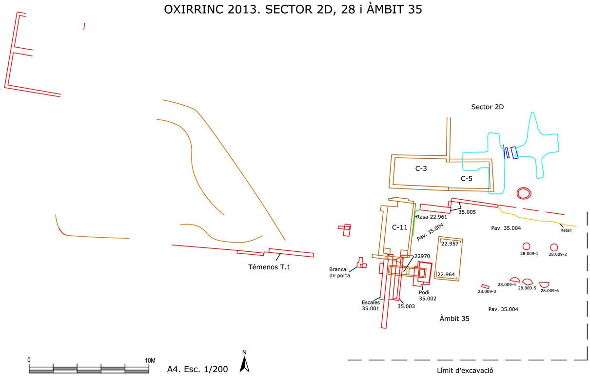 OXI2013_006